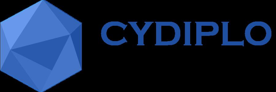CYDIPLO